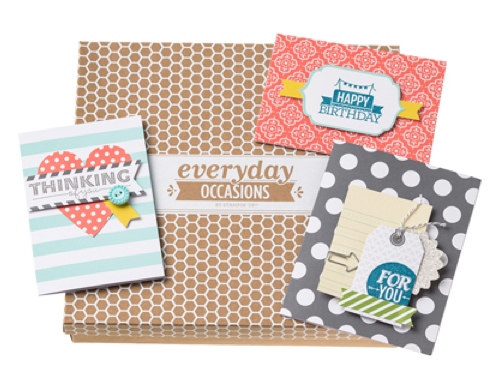 Everyday-Occasions-Card-Kit