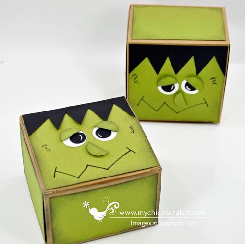 Frankie-Box-2013_c