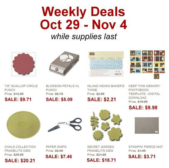 Weekly-Dealsoct29