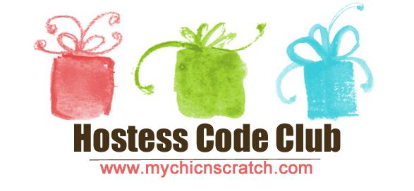 Hostess-Code-Club-banner