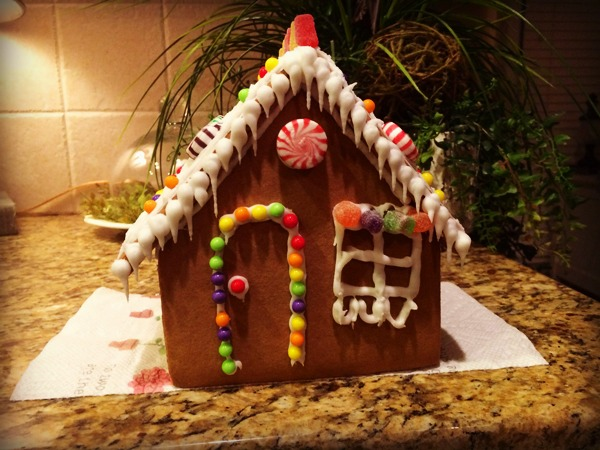 gingerbread-housefinal