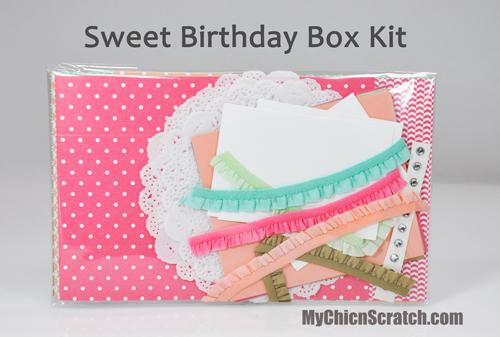 sweetbirthdayboxkitb