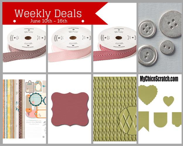 weekly-deals-june10-16b