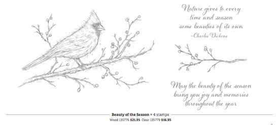 beauty-of-the-season
