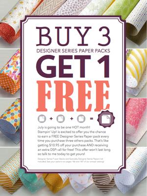 buy3get1freedsp