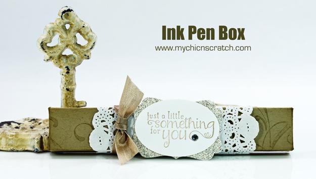 inkpenboxb