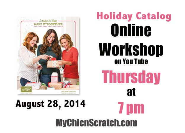 Online-workshop-button