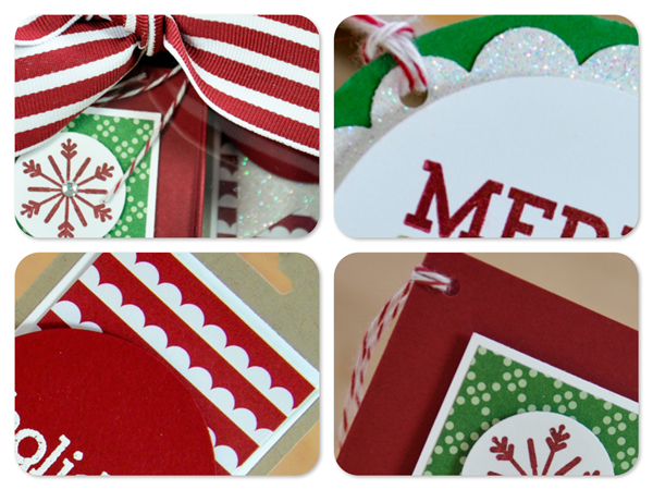 Christmas-Tags-SP-Collagefinal