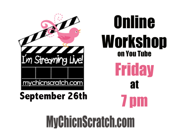 Online-workshop-fall