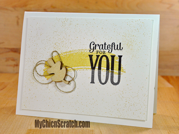 grateful-for-you-card-b