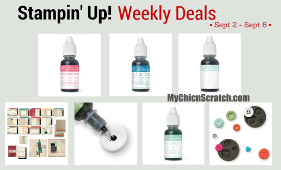 weekly-deals-sept2a