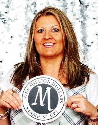 Angie-Juda-One-Million-Career-Sales