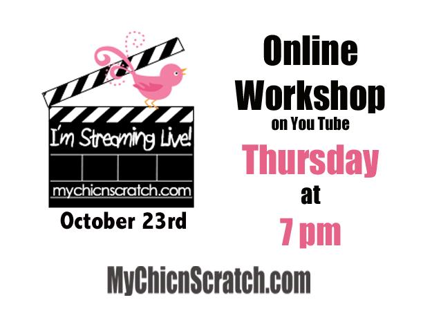 Online-workshop-Christmas