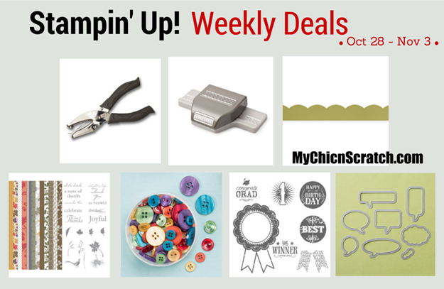 Weekly-Deals-oct-28thb