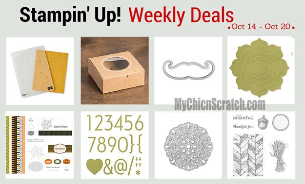 Weekly-Dealsboct14