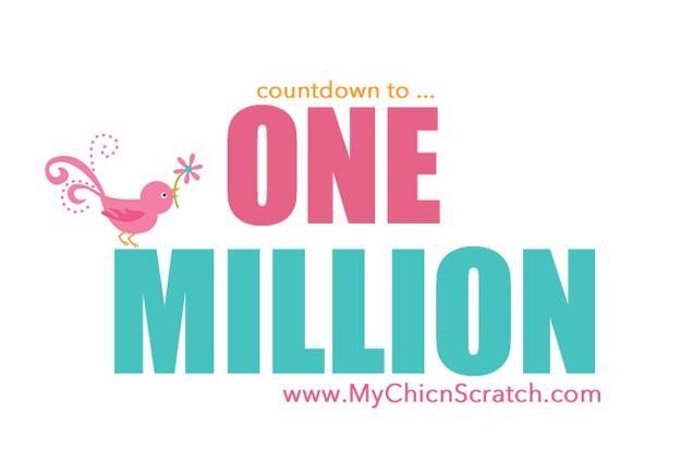 countdown-to-one-millionb
