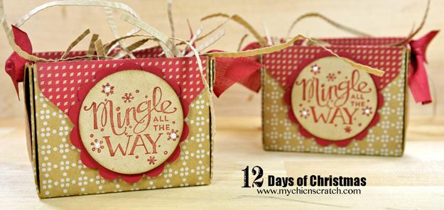 12daysofchristmas2014day2b