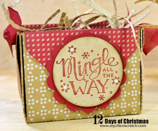 12daysofchristmas2014day2c