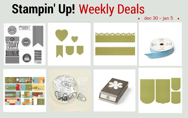 Weekly-deals-dec-30th