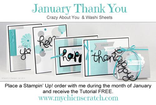 January-thank-youpica