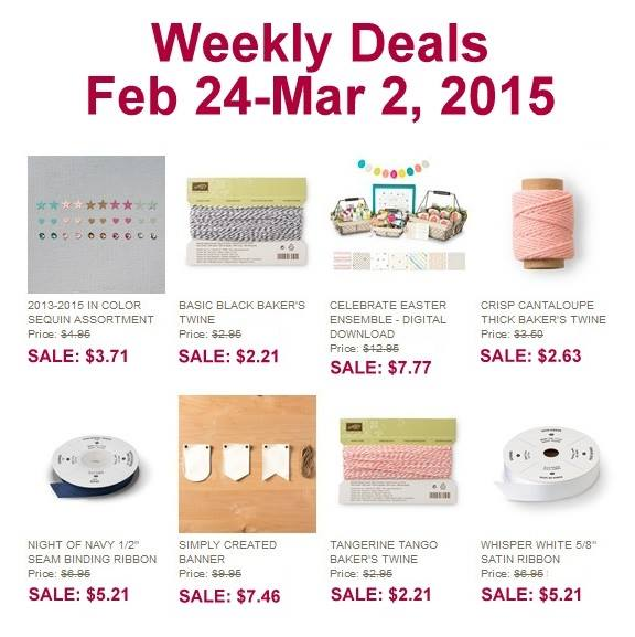 weekly deals feb24
