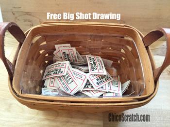 big-shot-basketmarch31a