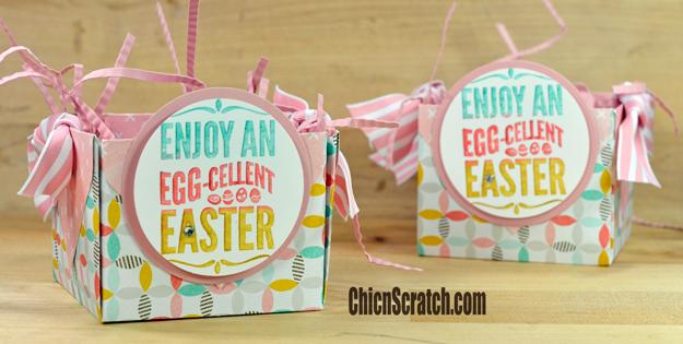 eggcellenteasterboxb