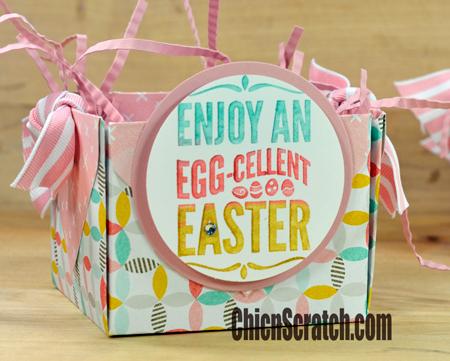 eggcellenteasterboxc