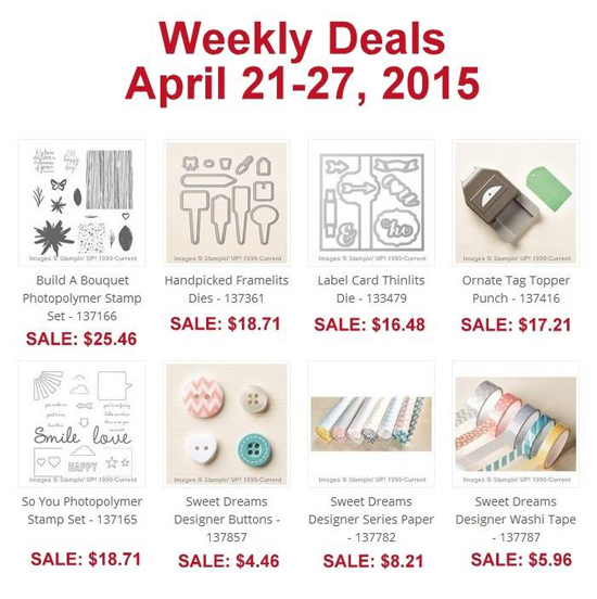 weekly-deals-april-21