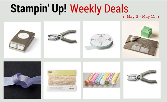 Weekly-Deals-May-5a