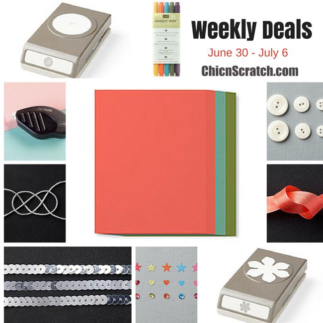 Weekly-DealsJune30a