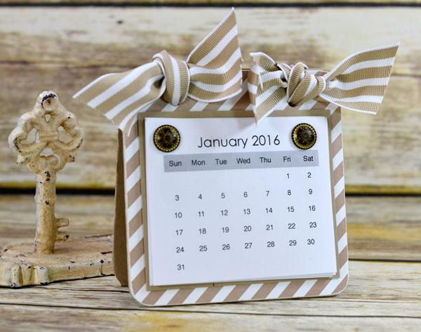 2016-coaster-calendar