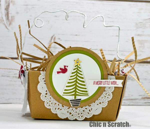 Christmas-take-out-box-wiredb