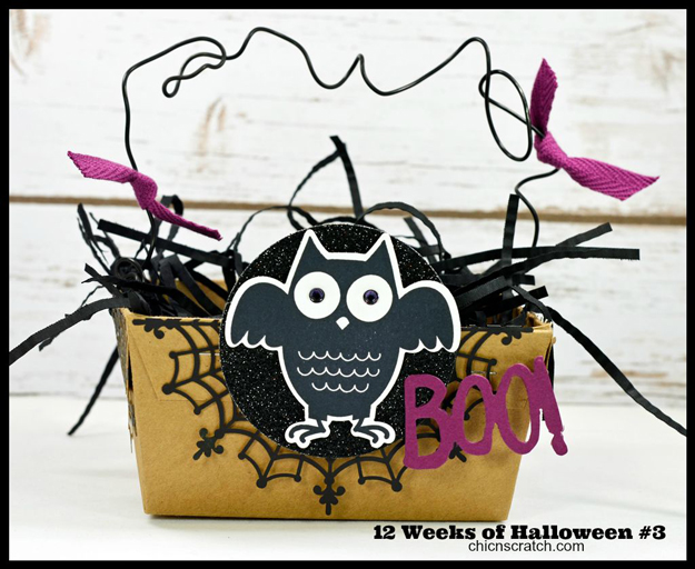 week312weeksofhalloweenb