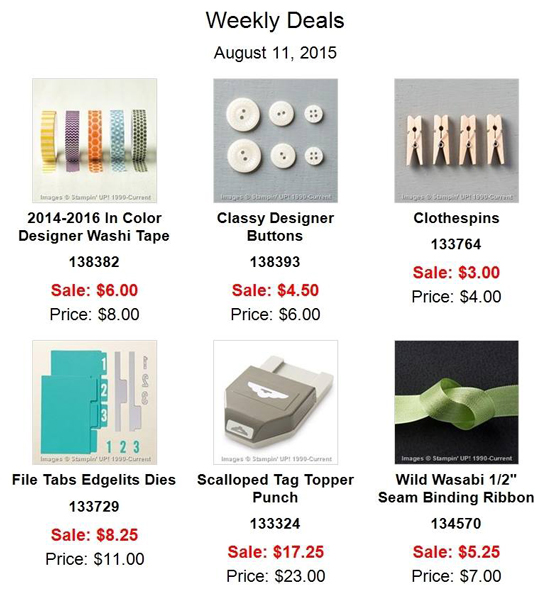 weekly-deals-august-11thb