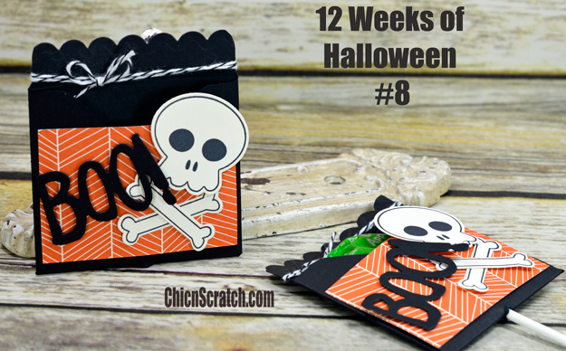12-weeks-of-halloween-2015-week-8b