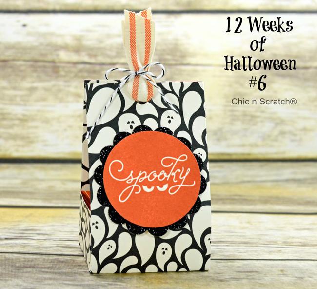 12-weeks-of-halloween-week-6a