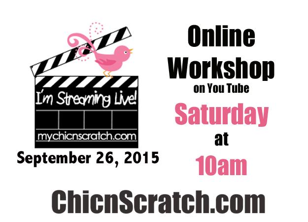 Online-workshop-sept-2015