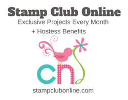 Stamp-Club-Onlinebutton2015