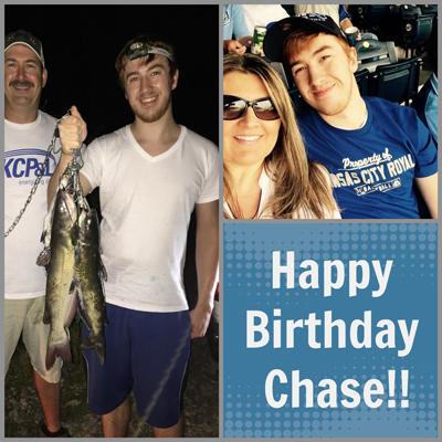 happy-birthday-chase