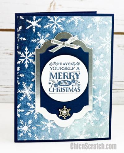 Cozy-Christmas-Foil-Card