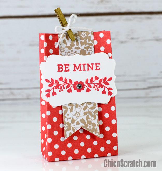 Bloomin-Love-Mini-Treat-Bagb