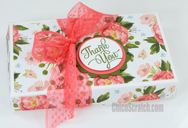 Thank-you-card-box