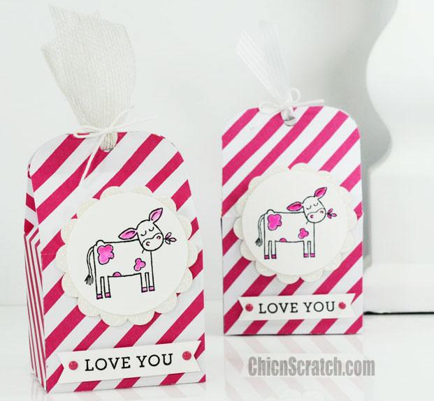 valentinesbakersboxb