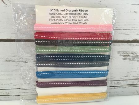 Stitched-Satin-Ribbon