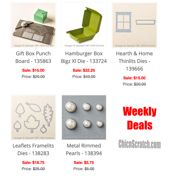 Weekly-Deals-March-29thb