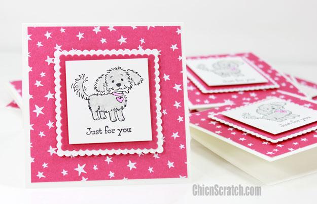bella-and-friends-bday-card-b