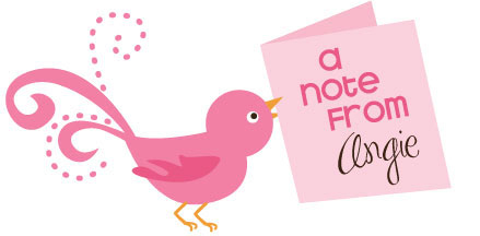 note-from-angie-pink small