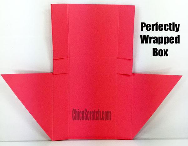 perfectlywrappedboxtemplate