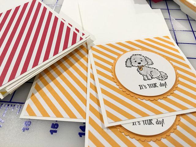 More-Bella-cards